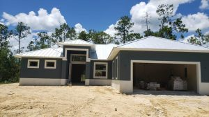 """<span  class=""""uc-style-362467329988"""" style=""""color:#ffffff;"""">roofing12</span>"""
