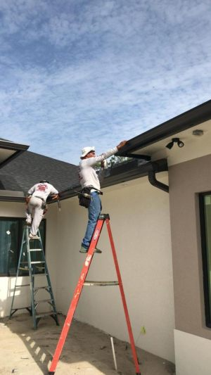 """<span  class=""""uc-style-415596459679"""" style=""""color:#ffffff;"""">roofing17</span>"""