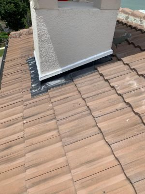 """<span  class=""""uc-style-492789127871"""" style=""""color:#ffffff;"""">roofing25</span>"""