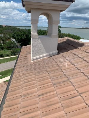 """<span  class=""""uc-style-541906892903"""" style=""""color:#ffffff;"""">roofing30</span>"""
